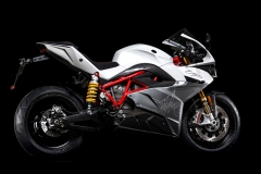 energica_ego_electric_motor_news_09
