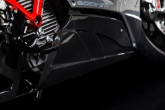 energica_ego_electric_motor_news_10