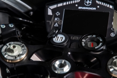 energica_ego_electric_motor_news_11