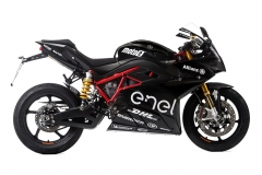 energica_ego_sport_black_electric_motor_news_01