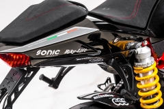 energica_ego_sport_black_electric_motor_news_07