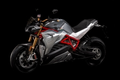 energica_eva_electric_motor_news_02