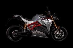 energica_eva_electric_motor_news_05