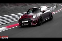 mini_john_cooper_works_nurburgring