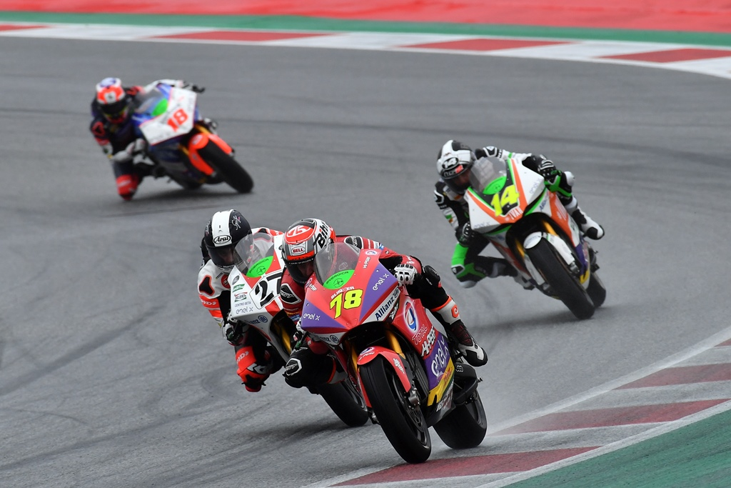 energica_moto_e_race_red_bull_ring_03