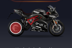Energica-Connected-Ride-with-Octo-Telematics-12