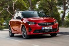 opel_corsa-e_autobest_electric_motor_news_02