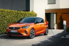 opel_corsa-e_autobest_electric_motor_news_03