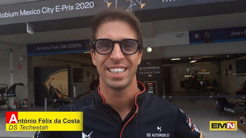 1_da_costa