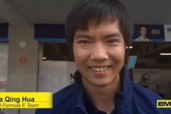 4_Ma_Qing_Hua