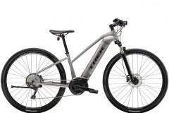 trek_dual_sport_plus_donna_electric_motor_news_07