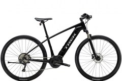 trek_dual_sport_plus_electric_motor_news_06