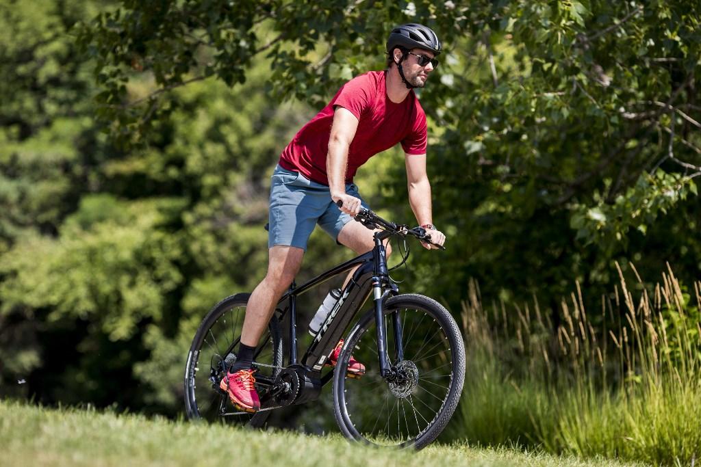 trek_dual_sport_plus_electric_motor_news_05