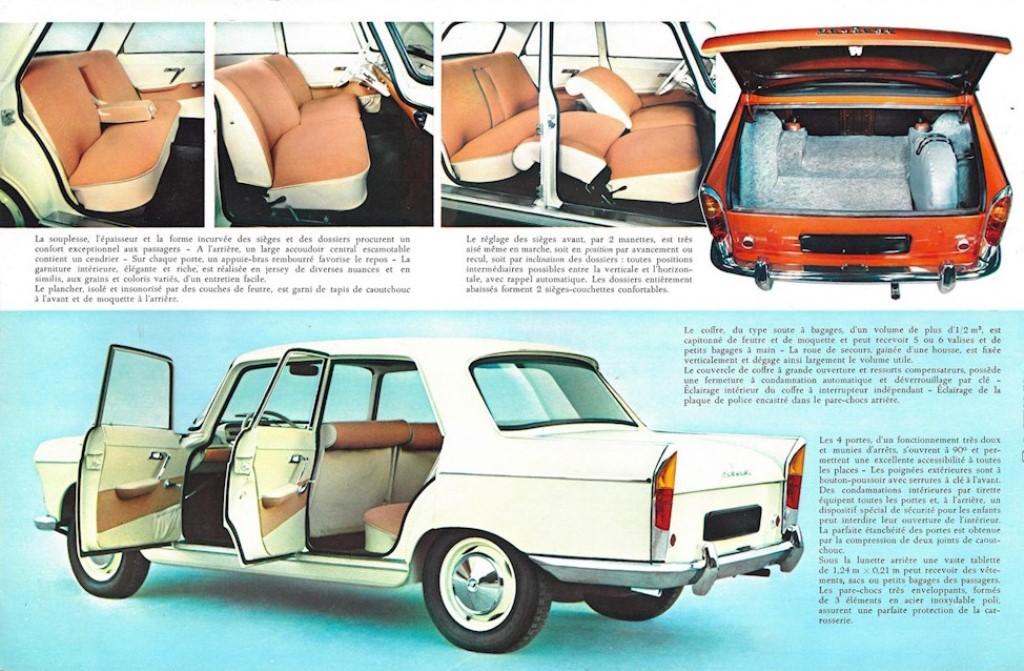 PEUGEOT-404-ROUGE-TANGO-e-NUOVO-SUV-2008-60-SFUMATURE-DI-ARANCIONE-7