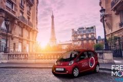 Groupe-PSA-presenta-le-soluzioni-di-mobilita-sostenibile-a-No-Smog-Mobility-di-Palermo-1