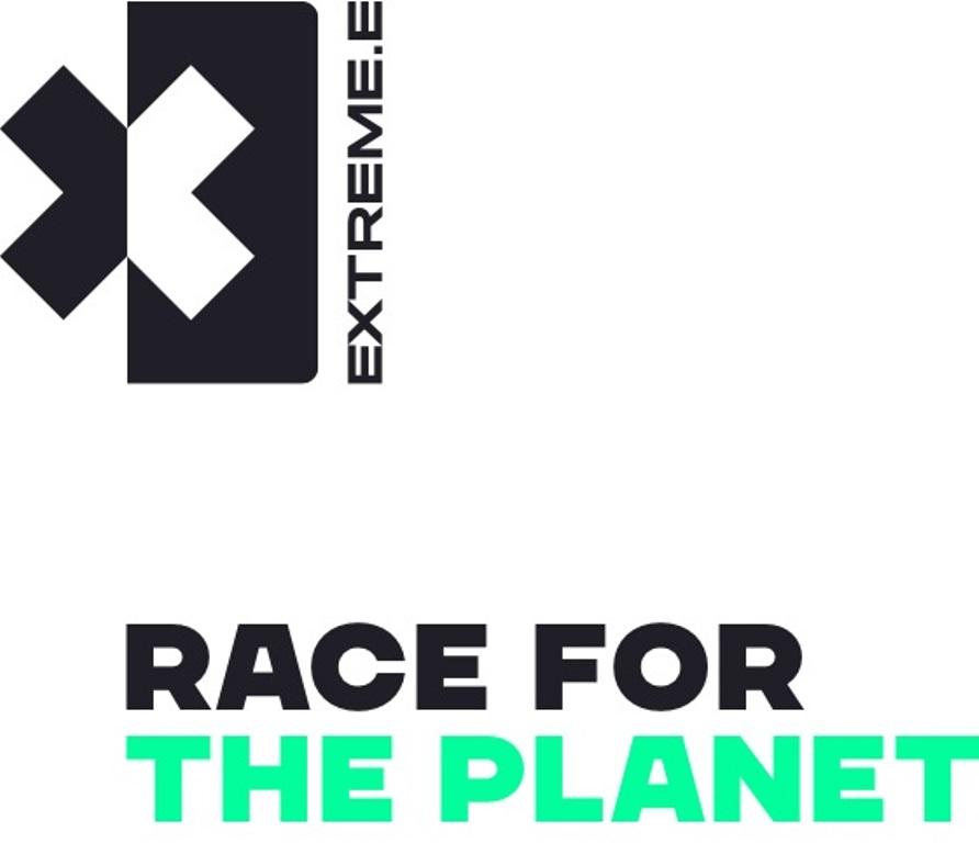 extreme_e_electric_motor_news_04
