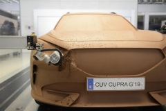 design_cupra_formentor_electric_motor_news_02