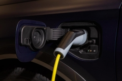design_cupra_formentor_electric_motor_news_11