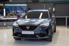 design_cupra_formentor_electric_motor_news_13