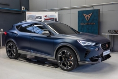 design_cupra_formentor_electric_motor_news_14