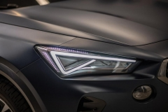 design_cupra_formentor_electric_motor_news_16