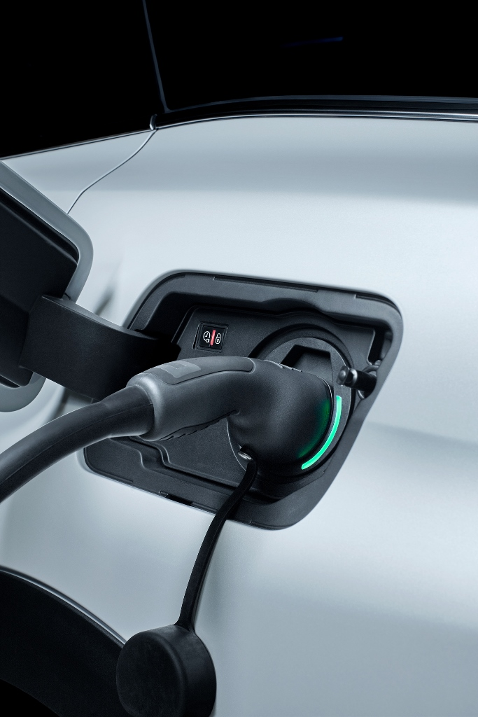 suv_peugeot_3008_hybrid_electric_motor_news_07