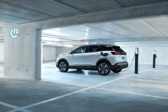 suv_peugeot_3008_hybrid_electric_motor_news_01