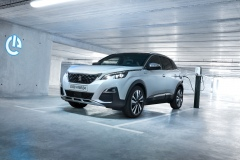 suv_peugeot_3008_hybrid_electric_motor_news_02