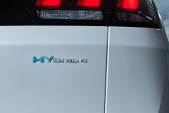 suv_peugeot_3008_hybrid_electric_motor_news_04
