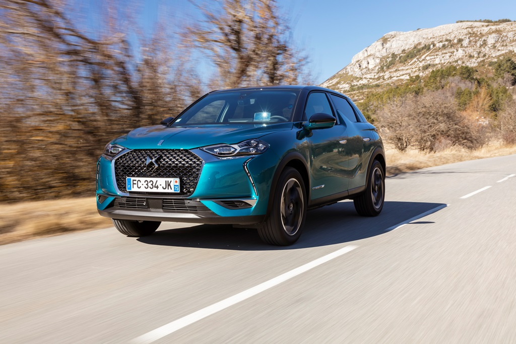 DS-3-CROSSBACK_6