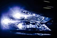 DS-3-CROSSBACK-Eleganza-e-dinamismo-urbano_5