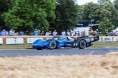 record_assoluto_goodwood_volkswagen_id-r_electric_motor_news_01