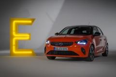 Opel-Corsa-e-508334_0