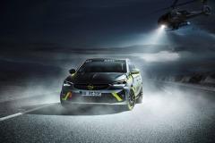 Opel-Corsa-e-Rally-508393_3