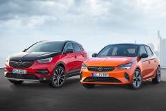 Opel-Grandland-X-Hybrid4-Corsa-e-509560