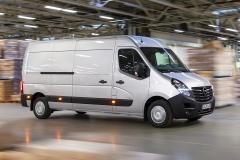 Opel-Movano-Panel-Van-506643_1