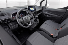 Opel-Combo-Cargo-503417_2