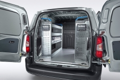 Opel-Combo-Cargo-504537_0