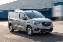 Opel-Combo-Cargo-XL-504514