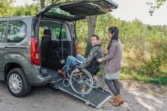 Opel-Combo-Life-506328