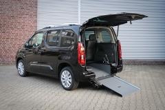 Opel-Combo-Life-506330
