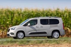 Opel-Combo-Life-XL-504279