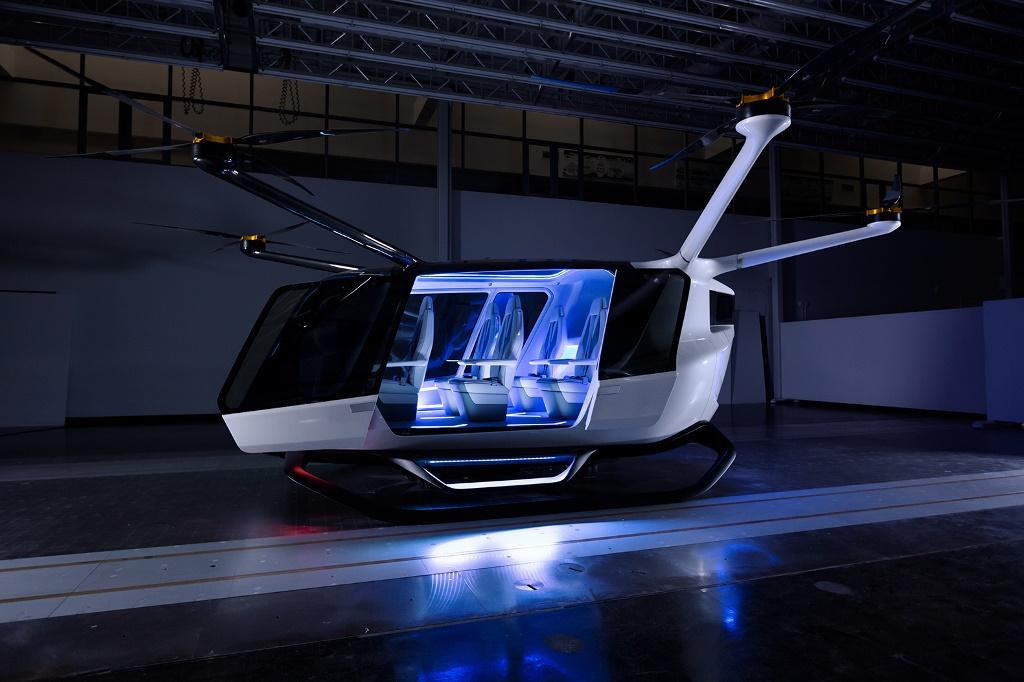 elicottero_skai_electric_motor_news_01