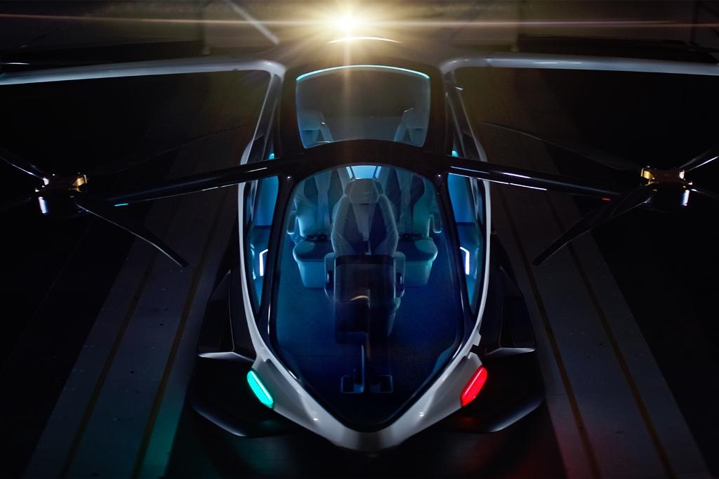 elicottero_skai_electric_motor_news_05