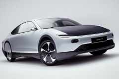 lightyear_one_electric_motor_news_02