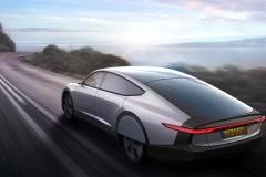 lightyear_one_electric_motor_news_03