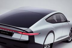 lightyear_one_electric_motor_news_05