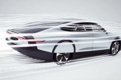 lightyear_one_electric_motor_news_07
