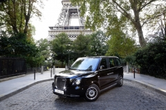 tx_city_taxi_parigi_electric_motor_news_02