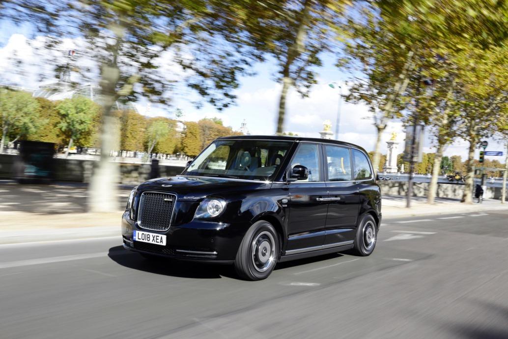 tx_city_taxi_parigi_electric_motor_news_01
